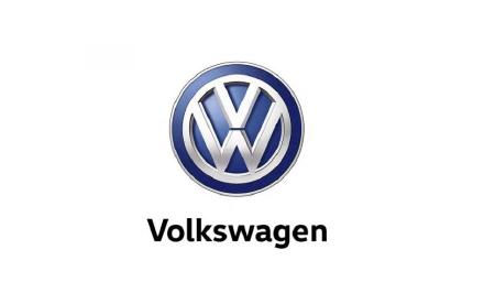Volkswagenウェブサイト制作|アースリーラフ