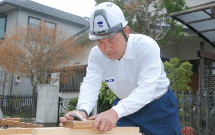株式会社幸和建築工房|ウェブサイト制作
