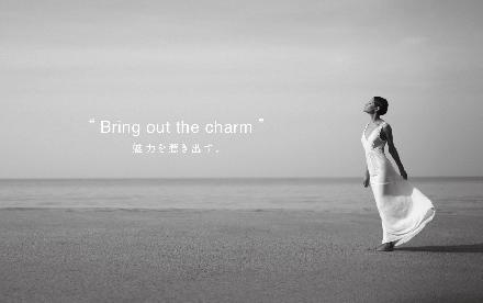 NeNeポスターデザイン