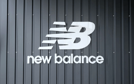 new balance arenaウェブサイト
