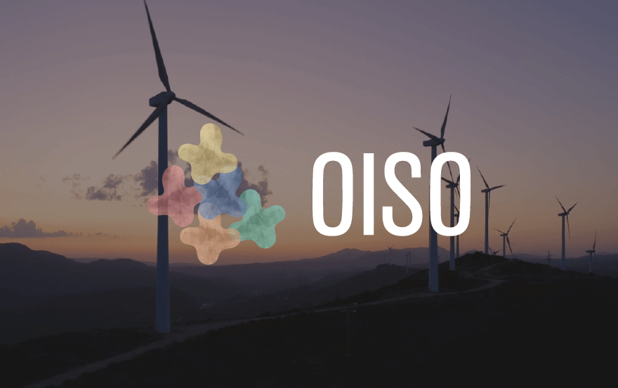 筑波大学OI機構|ホームページ制作|アースリーラフ